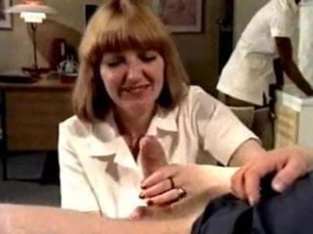Cc Anal Clinic Free Xnxx Anal Porn Video C0 Xhamster