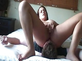 Elaina and tilly intense cunnilingus Helping her intense orgasm