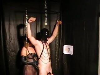 Ver sexo gay - Latex ver 01