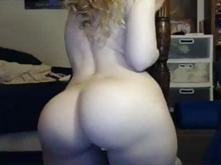 Beautiful booty ass Beautiful bubble booty pawg