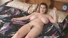 First Video For Big Boobs Teen BVR