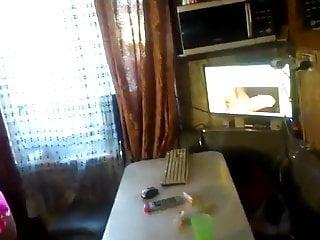 Masturbation hidden video Mother in law masturbation hidden cam