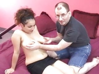 Twink undressing Undress me then fuck me, great tits