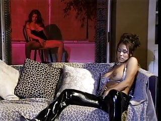 Diva big tits Lesbian divas spread wide lick and fuck