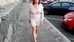 Beautyfull old whore