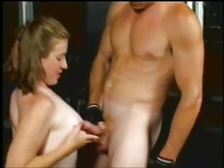 Vintage doors by yester years Next door lady gets fucked in her hairy ass and pussy