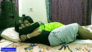 Indian xxx hot Milf aunty ko 1st time chuda but brother join
