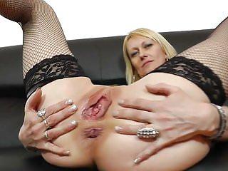 Come lick me - Cmon lick me