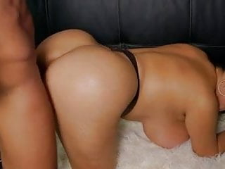 Shemaels get fucked - Busty big.ass milf get fucked