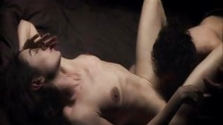 anne azoulay sex in lea