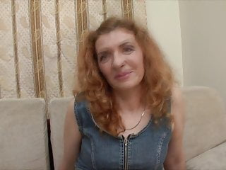 Ugly mature sluts Russian ugly mature amateur