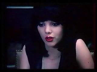 French pornstar list Hardcore tribute to french pornstar marilyn jess
