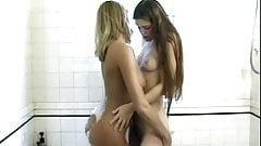 Paige i Katie część 02