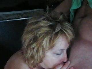 Porno Mamadas Caseras