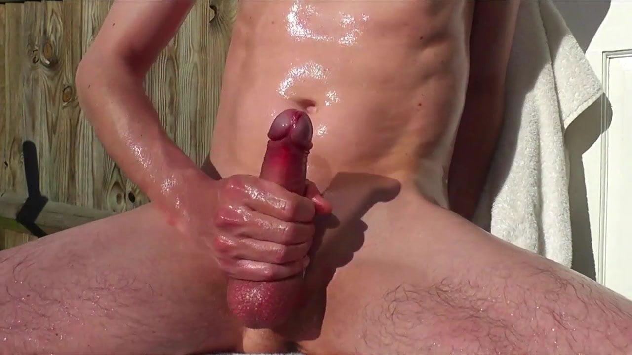 cum Gay compilations porn