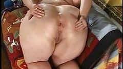 BigAss Bandit Ellie