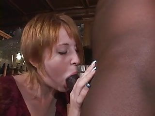 Shemales with big cocks vids Big black cock cravers vid 35