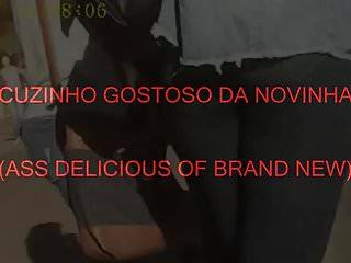 Marlin 336 dicks Cuzinho gostoso da novinha ass delicious of brand new 336