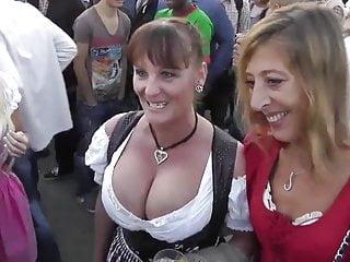Fest porno oktober Free Oktoberfest