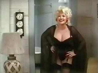 Dolly Parton Porn