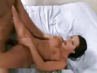 Slut destruct White whore destruction 2