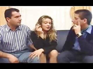 Raffaela anderson sex scenes Raffaela anderson en dp - spxx