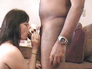 What makes a mature person This is what i desire .... my personal bbc