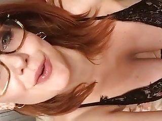 My orgasm story - Maitland ward bedtime story masturbation