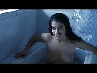 Cute nude posing teen - Ruth gabriel nude posing in dias contados 1994
