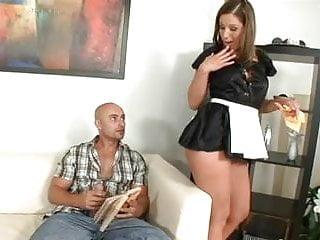 Susanna plashette naked Big ass susanna jk1690