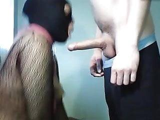 Undercover slut shadow song - Undercover suckers