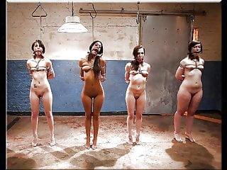 Videoclip - Horny Women 8