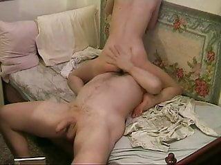 griechische porno stars