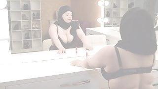 Ckxgirl webcam videos