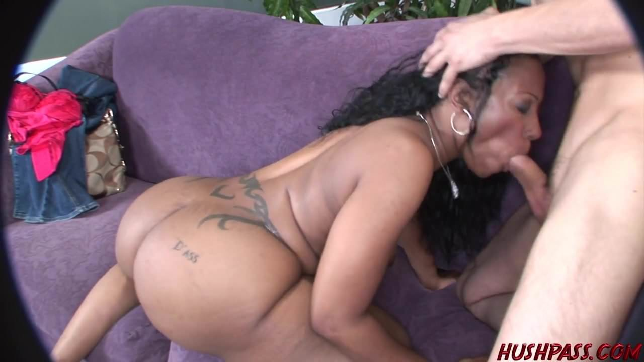 Cherokee d ass riding cock xxx hot images