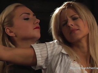 69 lesbos 2009 jelsoft enterprises ltd Lesbo 69 and slave training with dominant madame in leather