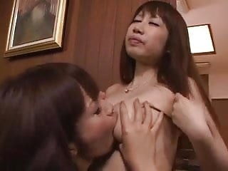 Naruto sasuke and sakura kissing naked - Tamaki sakura - lesbian kissing short scene 2