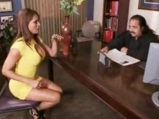 Lawyer gay and lesbian Ron jeremy is the divorce lawyer