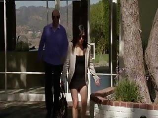 Camilla johns nude tracy - Camilla luddington - californication
