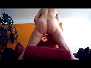 Comeshot video porn on hot face Very hot face sitting