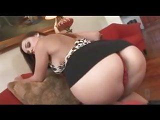 Lisa del sierra anal stockings - Liza del sierra - rtd3