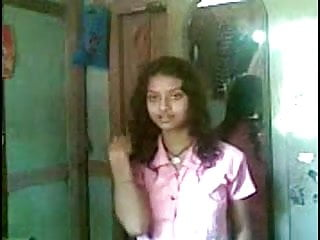 Stock girl nude - Indian desi girl nude show