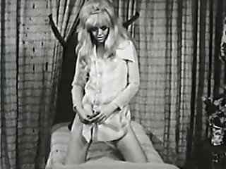 60 s ass pics Spirit in the sky - vintage 60s gyrating pussies tease
