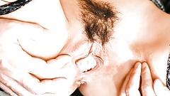 Rika Kurachi mind blowing scenes of jav  - More at 69avs.com
