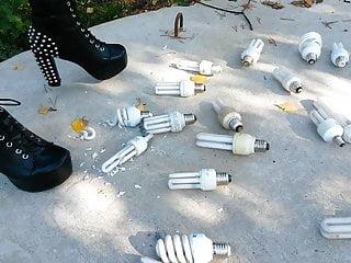 Turn signal light bulb socket 1994 ford escort Lady y l crush crush with black boots light bulbs.
