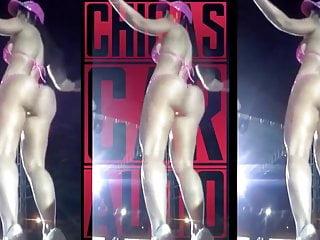 Best bikini video - Candid pawg girl johanna maldonado did the best samba dance.