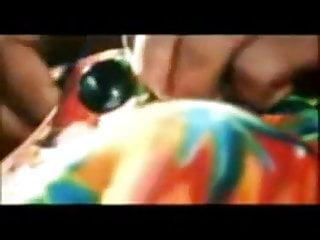 Free indian movie sex Hot night b grade indian movie vahini