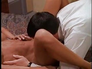 Vouyer sex videos Vince vouyer bed room fuck