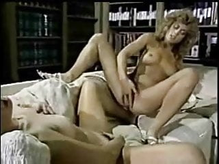 Barbara bain lesbian - Barbara dare and girlfriend