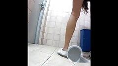 korean toilet spy 21